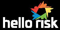 Hello risk